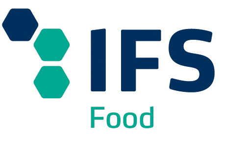 IFS Food Higher level | De Terp pompoenen